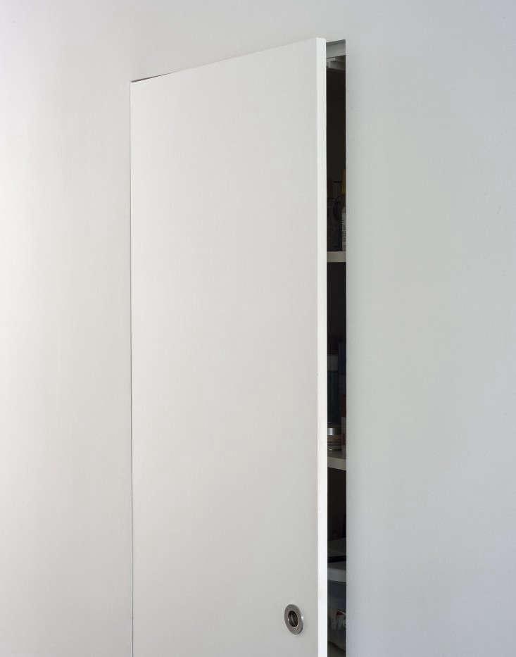 Brooklyn-bathroom-remodel-Fernlund-and-Logan-closet-detail-Remodelista