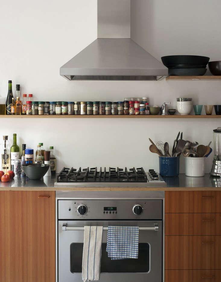 Brooklyn-town-house-remodel-kitchen-range-Fernlund-and-Logan-Remodelista