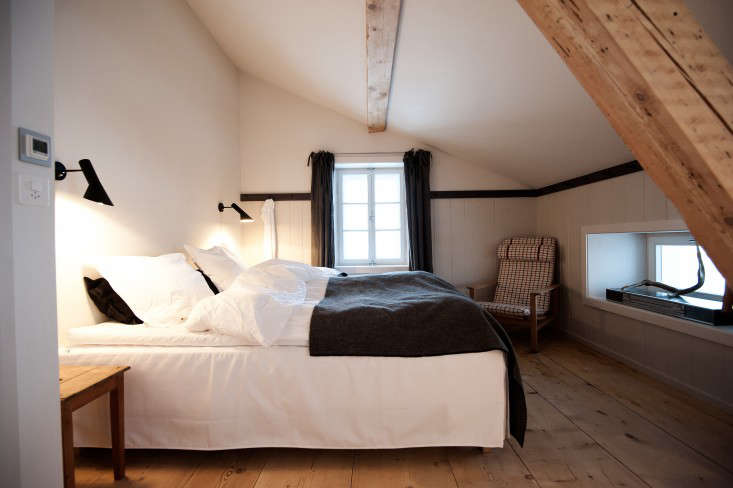 A Swiss Chalet Reborn with Rooms to Rent portrait 8