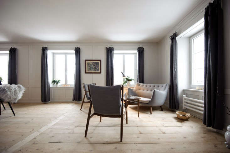 A Swiss Chalet Reborn with Rooms to Rent portrait 6