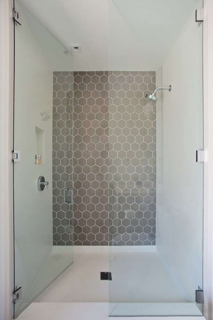 Required Reading Tile Makes the Room Good Design from Heath Ceramics portrait 7