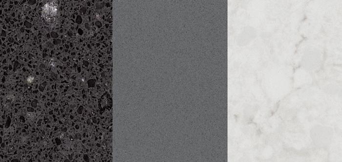 caesarstone belgian moon cement london grey remodelista 11