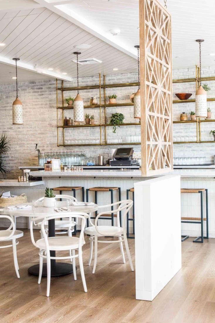 Macram Revisted Cafe Gratitude in Downtown LA portrait 6