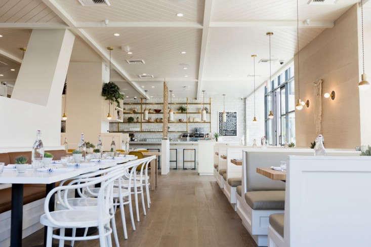 Macram Revisted Cafe Gratitude in Downtown LA portrait 4
