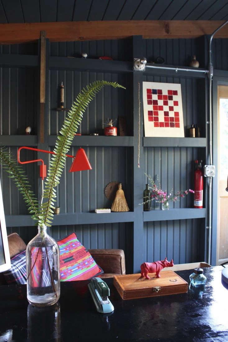 Best AmateurDesigned Office Space Caitlin Long portrait 4