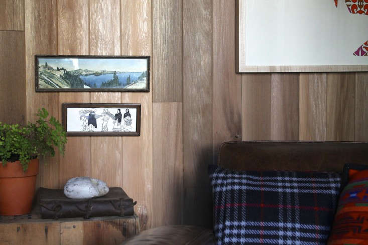Vote for the Best Office Space in the Remodelista Considered Design Awards Amateur Category portrait 10