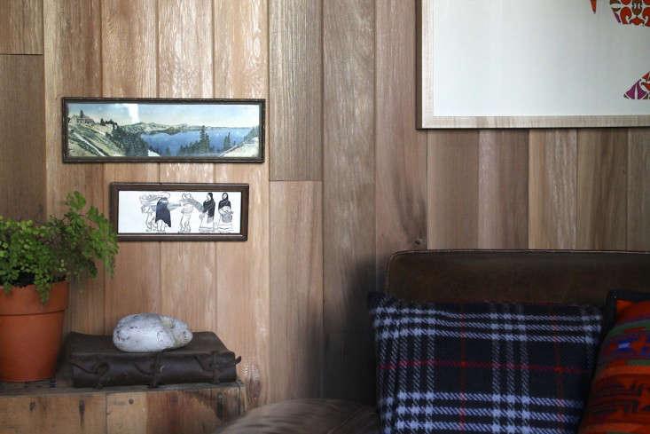 Best AmateurDesigned Office Space Caitlin Long portrait 5