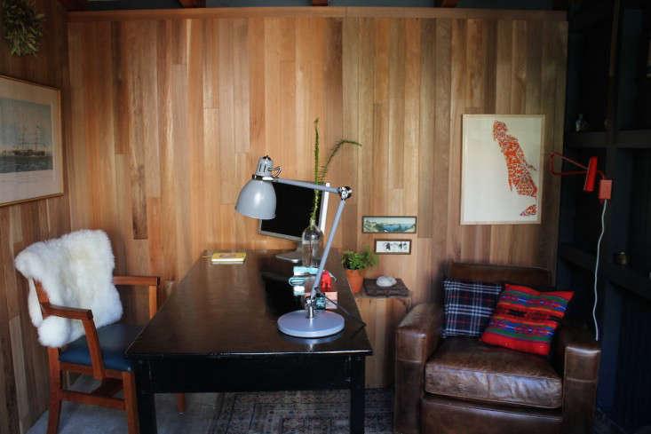 Best AmateurDesigned Office Space Caitlin Long portrait 6