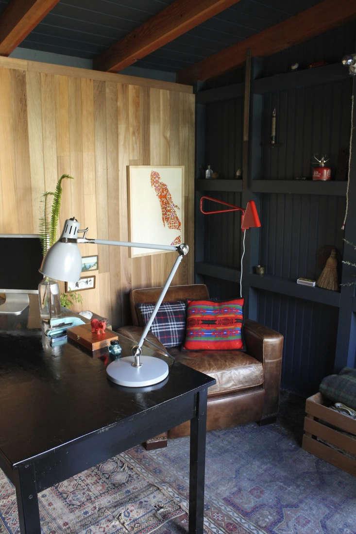 Best AmateurDesigned Office Space Caitlin Long portrait 3