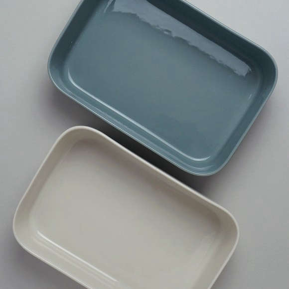 New French Basics Cantine Tableware from Jars Ceramistes  portrait 8