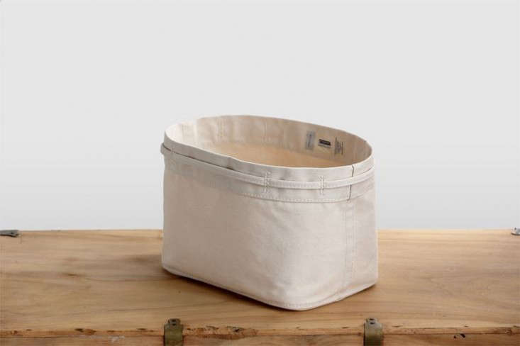 Trend Alert 7 Canvas Bins for Books and More portrait 3