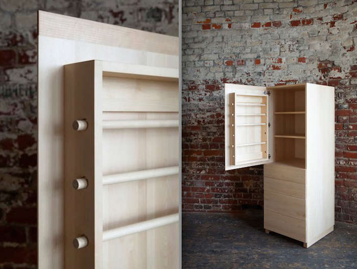 A Handmade Modular Kitchen from Finland portrait 9