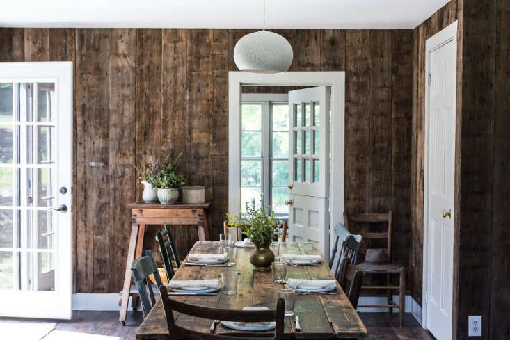 Catskills-Farmhouse-kitchen-by-Jersey-Ice-Cream-Co-Remodelista-4