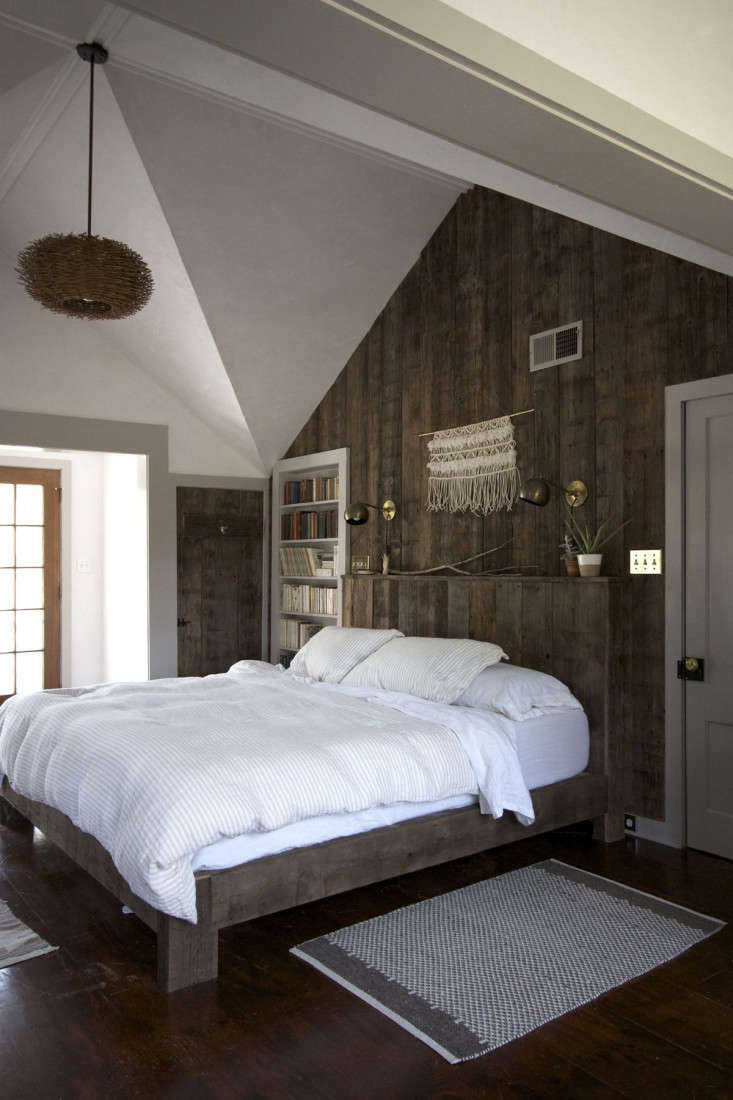 Catskills-Farmhouse-master-bedroom-by-Jersey-Ice-Cream-Co-Remodelista-1