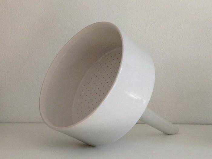 Ceramics by Coors Porcelain Izabella Simmons Remodelista 03