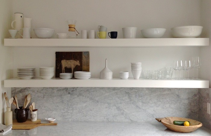 Ceramics by Coors Porcelain Izabella Simmons Remodelista 05