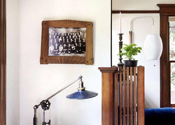 Chabon Waldman House Remodelista 20