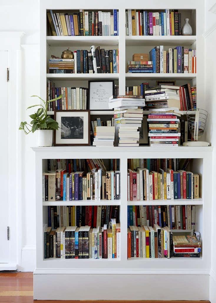 Serenity Now A NoDrama Bedroom in Berkeley CA portrait 5