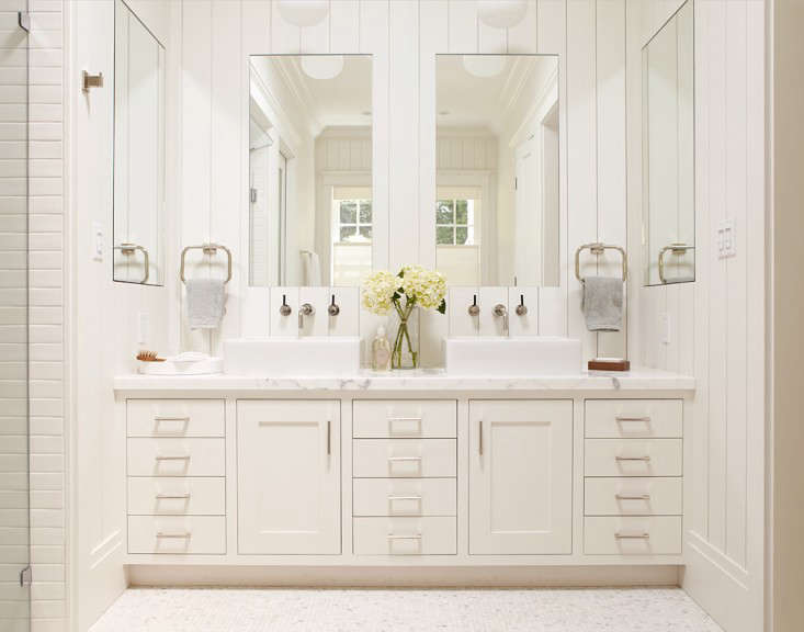 Best Professional Bath Space Winner Chambers  Chambers Architects portrait 3