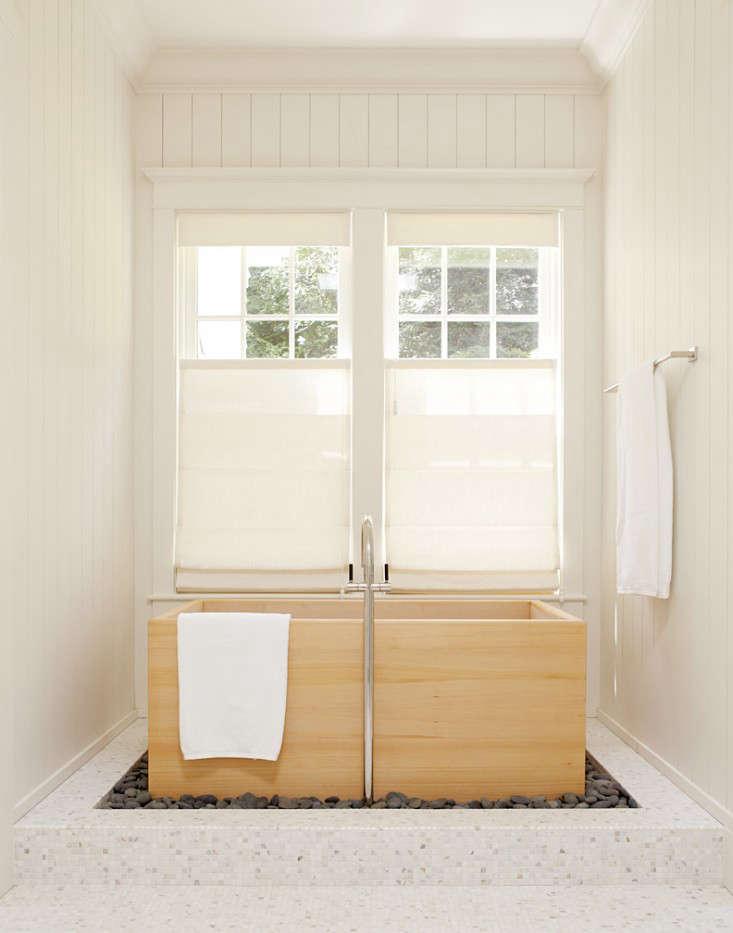 Best Professional Bath Space Winner Chambers  Chambers Architects portrait 6