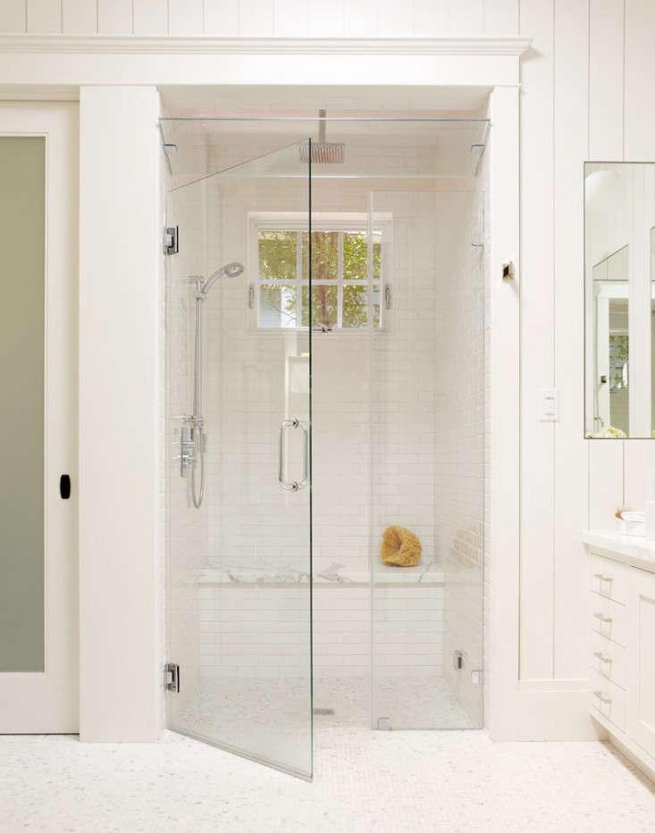 Best Professional Bath Space Winner Chambers  Chambers Architects portrait 5