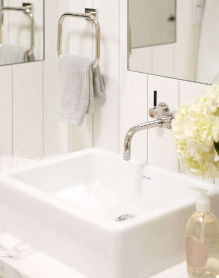 Best Professional Bath Space Winner Chambers  Chambers Architects portrait 4