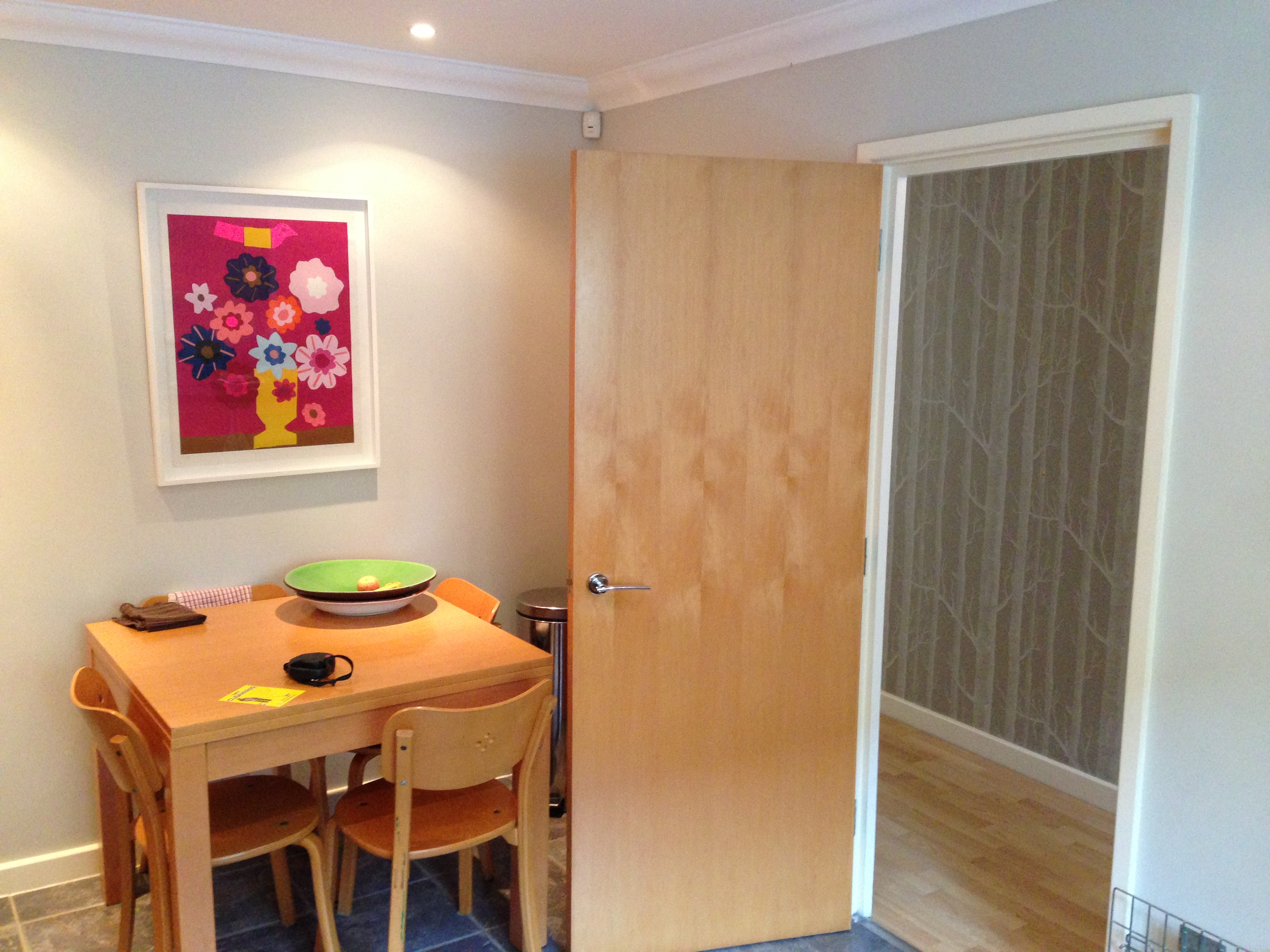 A 600SquareFoot North London Renovation Blessed with the Mellersh Touch portrait 22