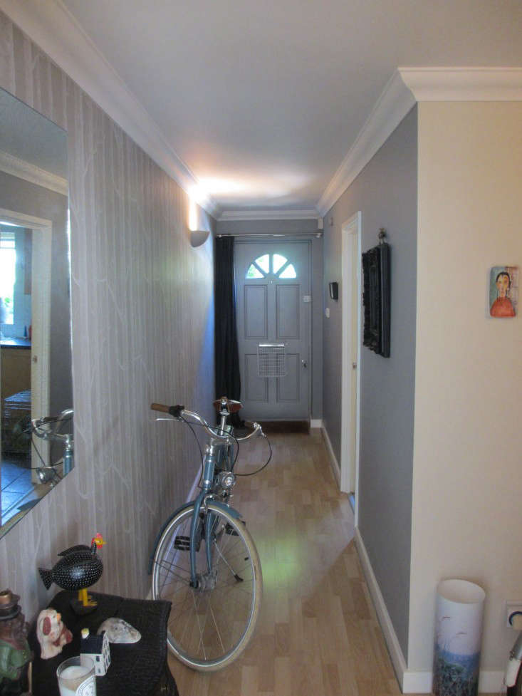 A 600SquareFoot North London Renovation Blessed with the Mellersh Touch portrait 19