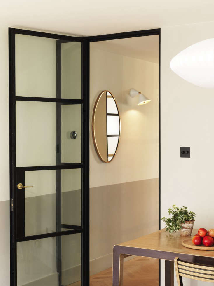 A 600SquareFoot North London Renovation Blessed with the Mellersh Touch portrait 8