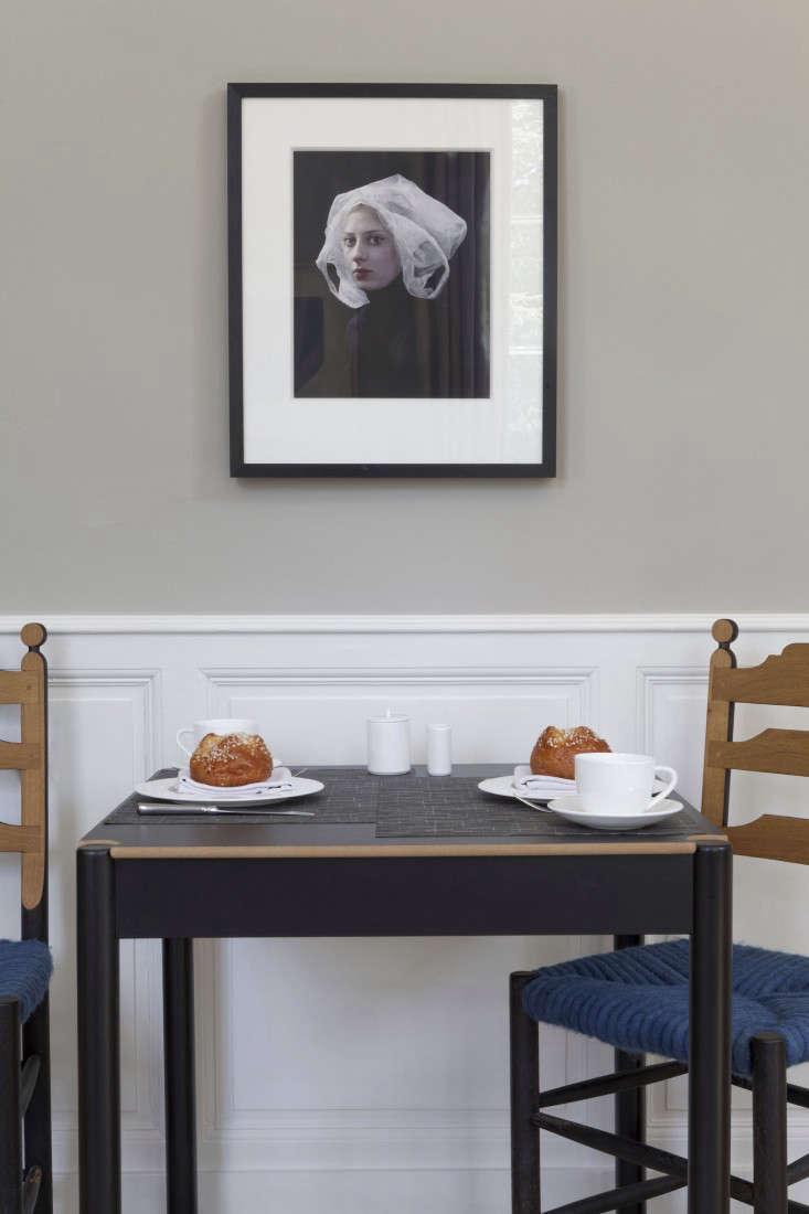 A Burgundy Chteau Hotel Edition portrait 9