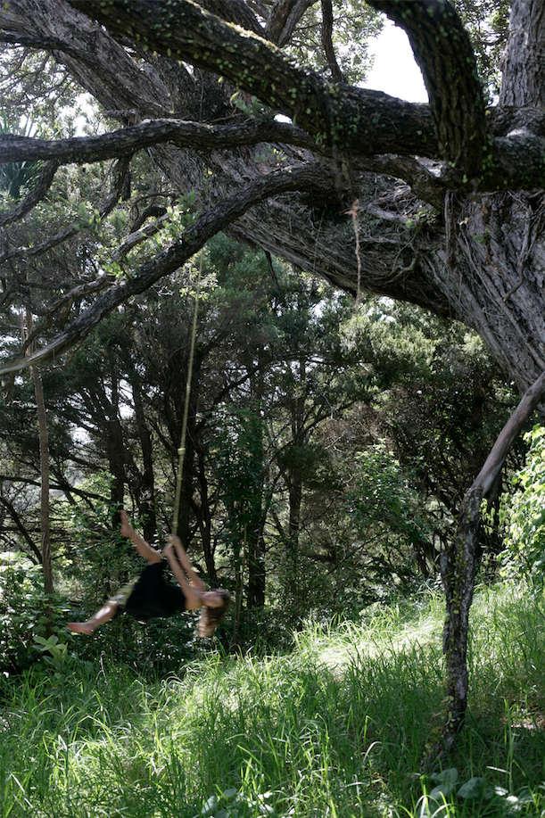 Architect Visit A Kiwi Beach Compound CrossCultural Edition portrait 18