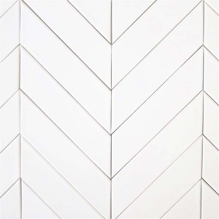 Remodeling 101 White Tile Pattern Glossary portrait 3_20