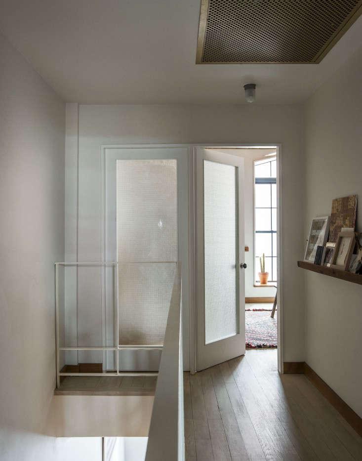 The Ultimate Starter Apartment Cobble Hill Edition portrait 10