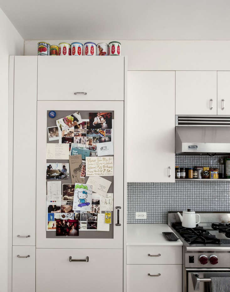 Before and After A Cobble Hill Kitchen Makeover portrait 7