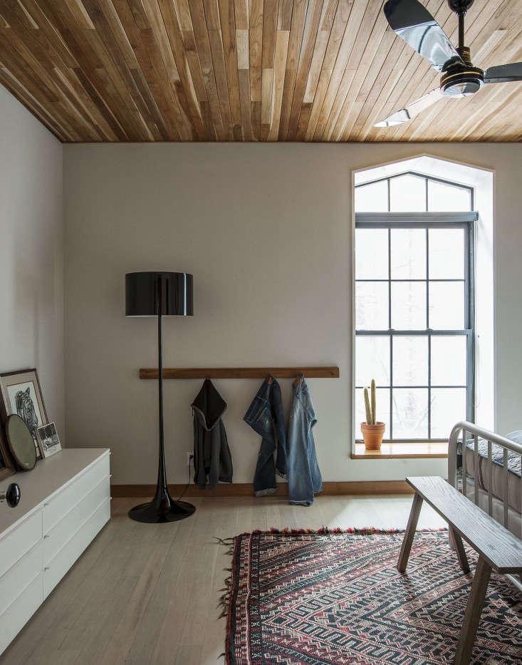 The Ultimate Starter Apartment Cobble Hill Edition portrait 13