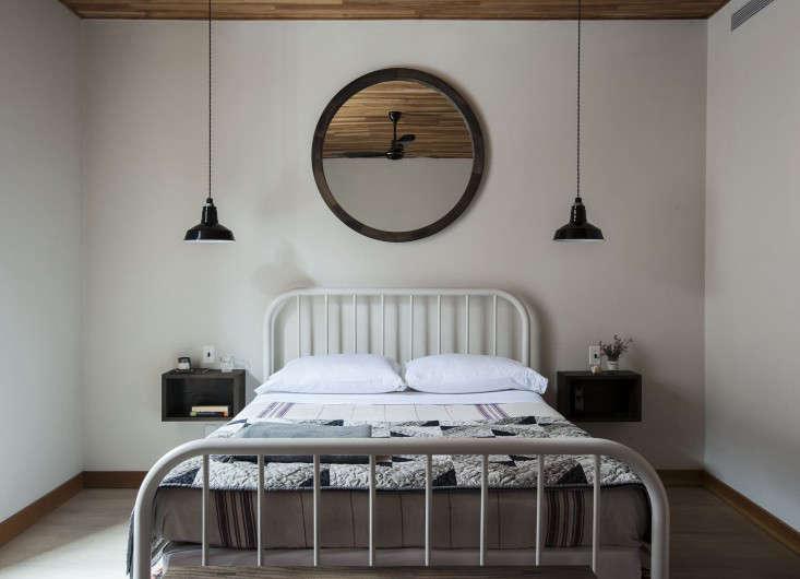 The Ultimate Starter Apartment Cobble Hill Edition portrait 12