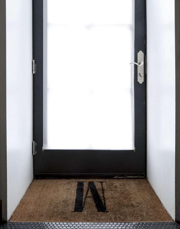 The Ultimate Starter Apartment Cobble Hill Edition portrait 20