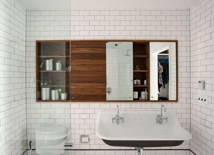 The Ultimate Starter Apartment Cobble Hill Edition portrait 14