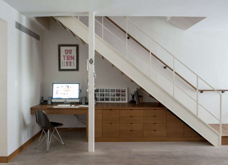 The Ultimate Starter Apartment Cobble Hill Edition portrait 7