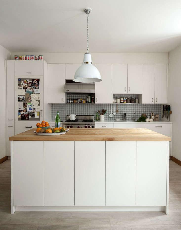 The Ultimate Starter Apartment Cobble Hill Edition portrait 3