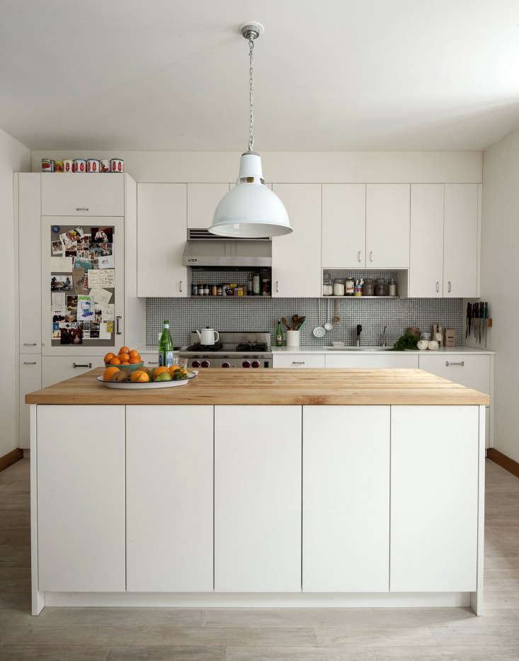 Before and After A Cobble Hill Kitchen Makeover portrait 3