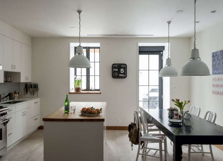 Before and After A Cobble Hill Kitchen Makeover portrait 4