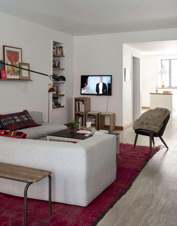 The Ultimate Starter Apartment Cobble Hill Edition portrait 6