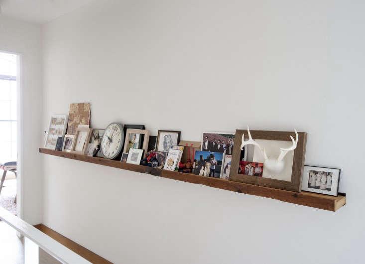 The Ultimate Starter Apartment Cobble Hill Edition portrait 11