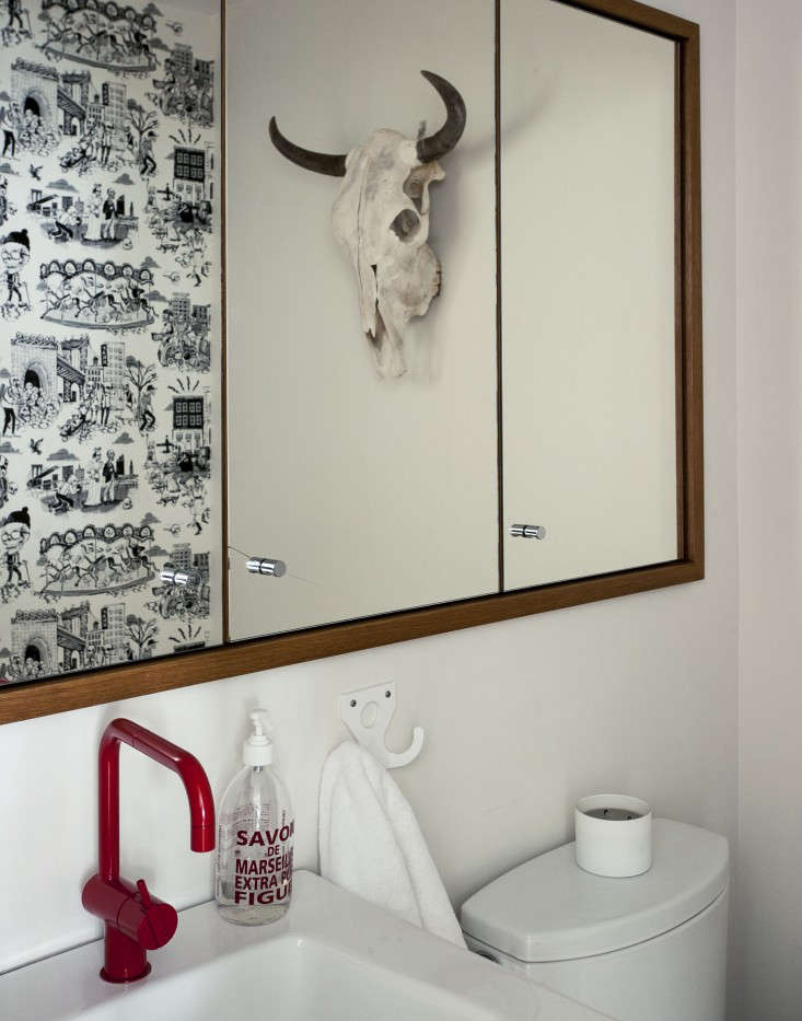 The Ultimate Starter Apartment Cobble Hill Edition portrait 8