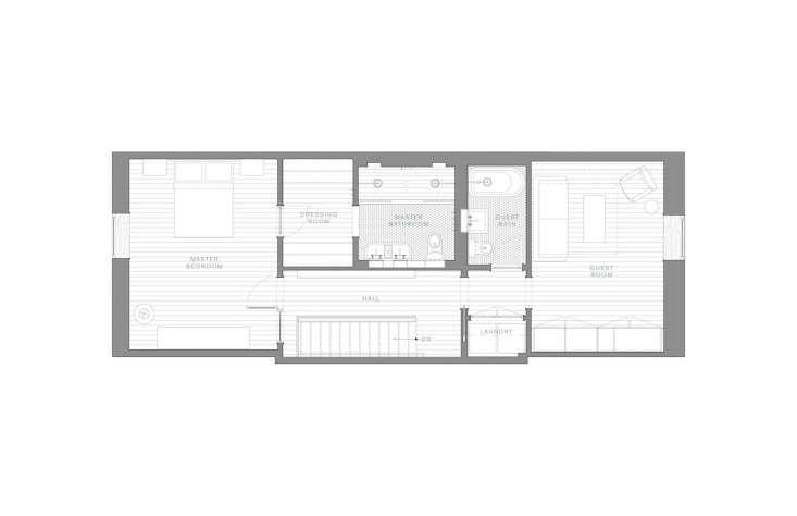 The Ultimate Starter Apartment Cobble Hill Edition portrait 22