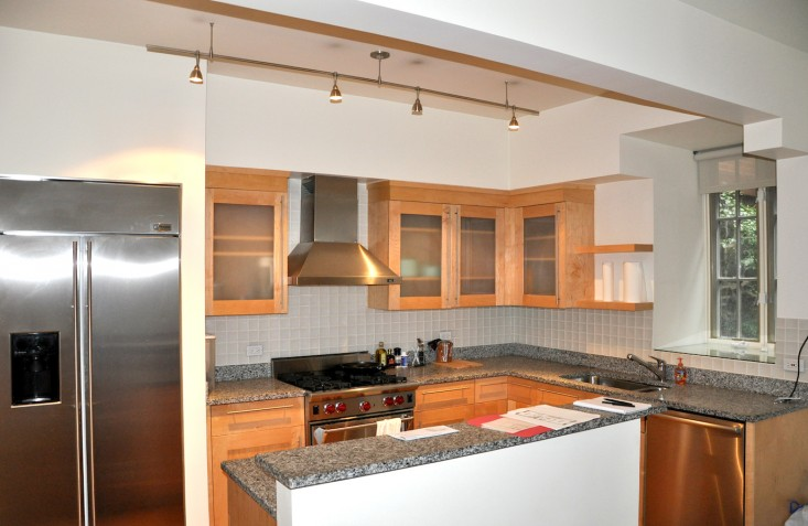 Before and After A Cobble Hill Kitchen Makeover portrait 11