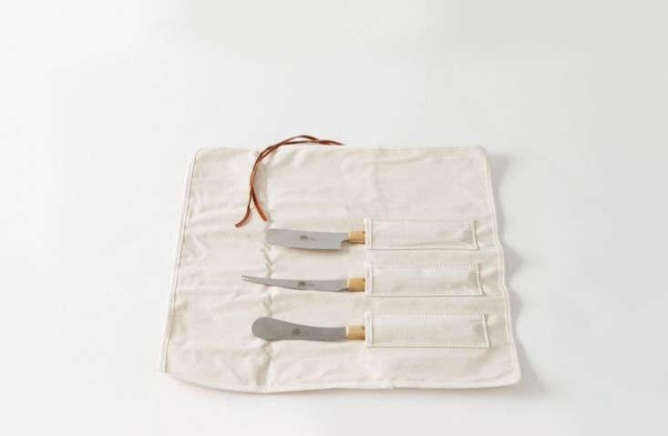 Object Lessons Italys Best Knives from Coltellerie Berti portrait 6