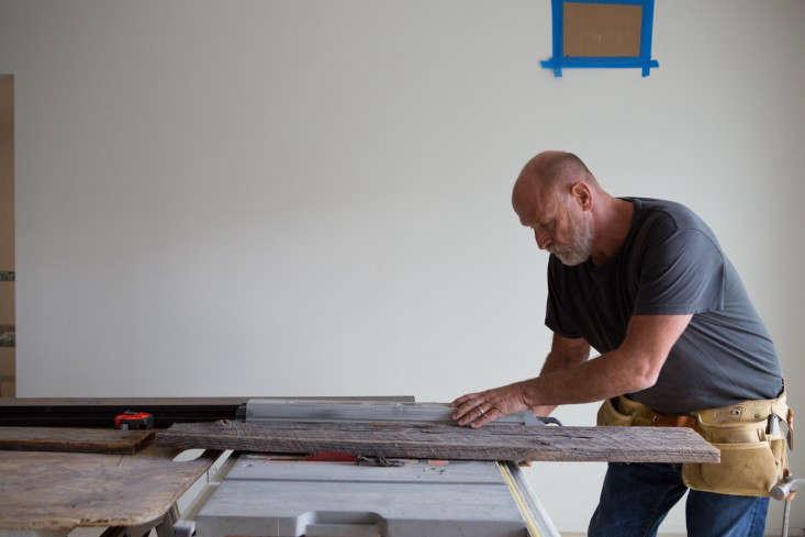 Corbin Bernsen handyman mode Laure Joliet Remodelista 3