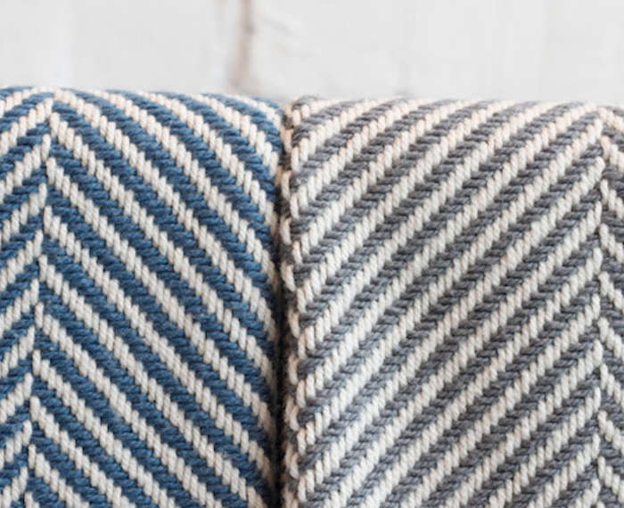 10 Easy Pieces Lightweight Cotton Blankets portrait 5